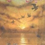 Ashianon Ke Mutlashi Novel By Aslam Rahi MA Pdf