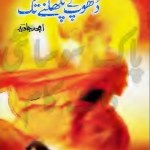 Dhoop Ke Pighalne Tak Novel By Amjad Javed Pdf