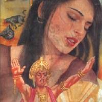 Qadeem Rishta Novel By Mohiuddin Nawab Pdf
