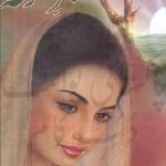 Shajar e Mamnooa Novel By Mohiuddin Nawab Pdf