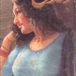 Daldal Novel By Aslam Rahi MA Pdf Download