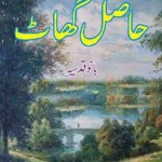 Hasil Ghat Novel By Bano Qudsia Pdf Download