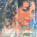 Dast e Inteqam Novel By Malik Safdar Hayat Pdf