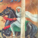 Reza Gar Novel By Aslam Rahi MA Pdf Download