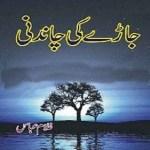 Jaray Ki Chandni By Ghulam Abbas Pdf Download