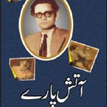 Aatish Paray Afsanay By Saadat Hasan Manto Pdf