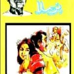 Nirmala Novel Urdu By Munshi Premchand Pdf