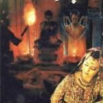 Achoot Novel By Aslam Rahi MA Pdf Download