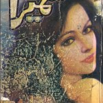 Sameera Novel By Aslam Rahi MA Pdf Download