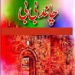 Chand Bibi Novel Urdu By Aslam Rahi MA Pdf