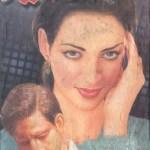 Andhair Novel By Aslam Rahi MA Pdf Download