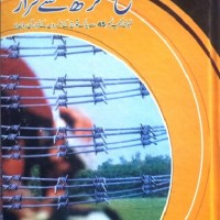 Fateh Garh Se Farar By Inayatuallah Pdf Download