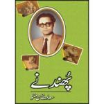 Phundnay By Saadat Hassan Manto Pdf Download