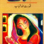Nafsanay Urdu Afsane By Qudratullah Shahab Pdf