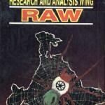 Raw Urdu By Tariq Ismail Sagar Free Pdf