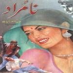 Na Murad Crime Stories By Malik Safdar Hayat Pdf