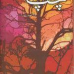 Chup Afsane By Bushra Rehman Free Pdf Download