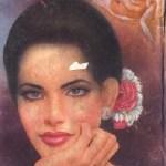 Joore Ka Phool Novel By Mohiuddin Nawab Pdf