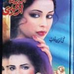 Adhoora Adhoori Novel By Mohiuddin Nawab Pdf