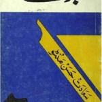 Burqay Short Stories By Saadat Hasan Manto Pdf