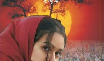 Zaat Ka Qarz Novel By Amjad Javed Pdf
