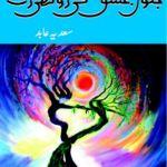 Junoon e Ishq Ki Roothi Rut Novel By Saida Abid Pdf
