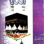 Allah Walian Urdu By Ahmad Mustafa Siddiqui Pdf