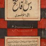 Das Fateh Urdu By Bashir Ahmad Sadi Pdf Free