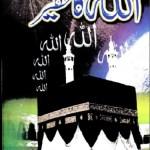 Allah Ka Faqeer By Allama Alam Faqri Pdf Download