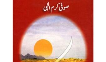 Khalid Bin Waleed Urdu By Sufi Karam Ilahi Urdu Pdf