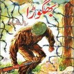 Bhagora Novel Urdu By Riaz Aqib Kohler Pdf