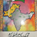 Tehreek e Pakistan Aur Ulama Kiram By Sadiq Kasuri Pdf