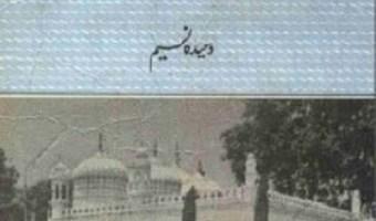 Shahan e Betaj Urdu By Waheeda Naseem Pdf Download
