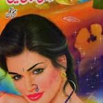 Wadi e Guman Main Novel By Raheem Gul Pdf