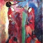 Takay Da Tamasha Novel By Shazia Chaudhry Pdf