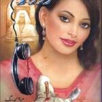 Khuddar Novel By Mirza Amjad Baig Advocate Pdf
