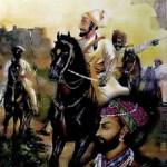 Aurangzeb Alamgir Pdf By Raees Ahmed Jafri Pdf