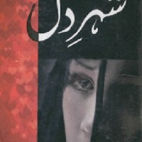 Shehar e Dil Novel By Umme Maryam Pdf Download