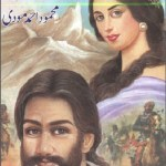 Sultana Daku Novel By Mehmood Ahmed Moodi Pdf
