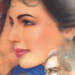 Dastan Chor Aye Autobiography By Raheem Gul Pdf