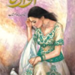 Aawara Novel By Shaheena Chanda Mehtab Pdf