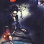 Aks Novel By MA Rahat Pdf Free Download