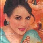 Dushman Novel By M Ilyas Urdu Pdf Download
