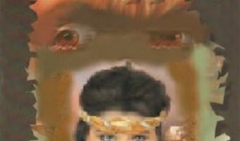 Bhanwar Novel By Khalid Ali Pdf
