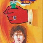 Darinday Short Stories By Nasreen Akhtar Naina Pdf