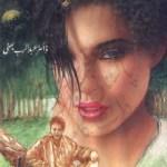 Zard Chand Novel By Dr Abdul Rab Bhatti
