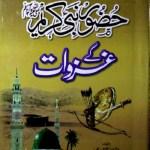 Nabi Kareem Kay Ghazwat By Muhammad Haseeb Qadri Pdf