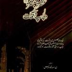 Ashra Mubashra Ke Dilchasp Waqiat By Ibne Sarwar Pdf