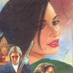 Rampur Ka Lakshman Novel By MA Rahat Pdf
