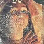 Kala Mantar Novel By M Ilyas Pdf Download